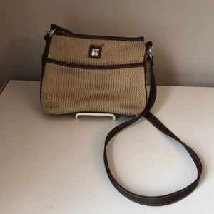 809527f366 Lina Crossbody Bags for Women
